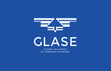 About GLASE